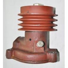 Насос водяной Д 245 (3 ручья) 245-10307010А1-11