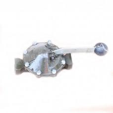 Насос подкачки мембранный К-700/701 РНМ-1К