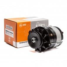 Генератор Г 700 14В ELEKTROM /IMPULS START (А)