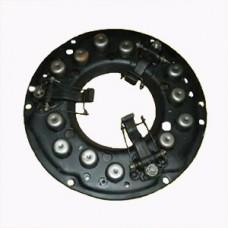 Корзина сцепления СМД 14 СМД 14-21С1 с/о (без кольца)