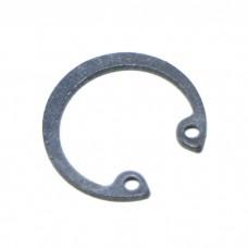 Кольцо стопорное поршень ПД  Д 24.028