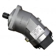Гидромотор 310.3.56.00 реверсивный универсальный
