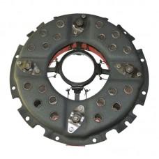Корзина сцепления СМД-60  150.21.022-2А новая завод