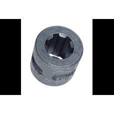 Втулка валика гидропривода НШ-10 Т-25 6 шлицов (25.22.106)