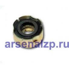 Ремкомплект водяного насоса Д 240,А-41,СМД-14 нового образца
