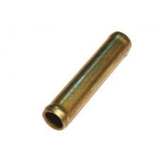 Соединитель для шлангов диаметр 18-18