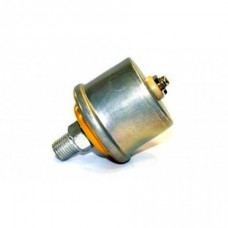 Датчик ММ 358 (гайка) давления 6-10 атм.