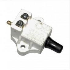 Выключатель ВК 854 Б стоп