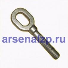 Винт стяжки левый МТЗ А61.04.002-01