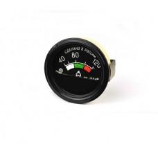 Указатель УК 133 АВ температуры электрический (Завод)