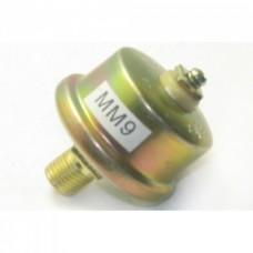 Датчик ММ 9 давления масла (Нива,Енисей,СМД)