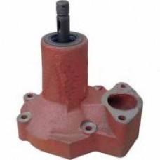 Насос водяной А 41 41-13С3-1 без шкива