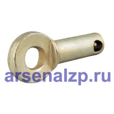 Проушина (тяги навески) МТЗ 70-4605048