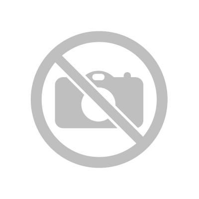 Вал карданный на щетку (8х8) без кожуха L-1000 мм